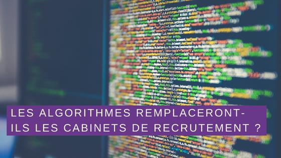 Blog entreprises wibast - Cabinet de recrutement languedoc roussillon ...